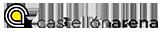 castellonarena Logo